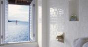 white-suite