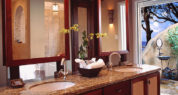 cottage3 bathroom