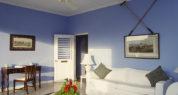cowdray suite